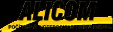 alicom-logo